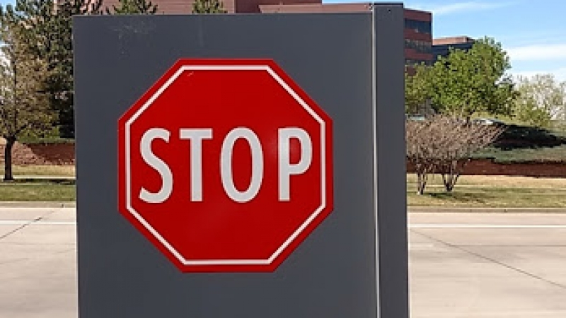 construction-signs-stop-sign-with-walker
