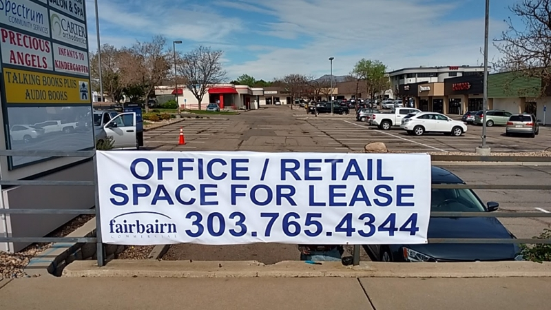 fairbairn-space-for-lease-banner